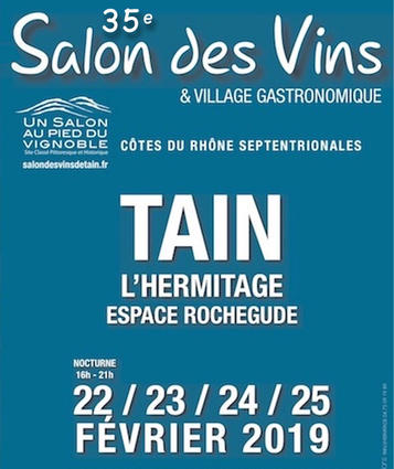 salon-tain-2019